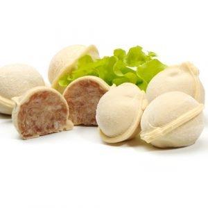 Функциональные пищевые добавки